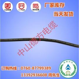 了解橡胶电线电缆的敷设知识